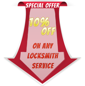 Expert Locksmith Store Hollywood, FL 954-283-5221